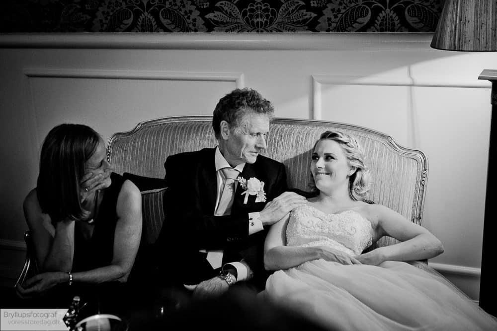 Kokkedal castle wedding132