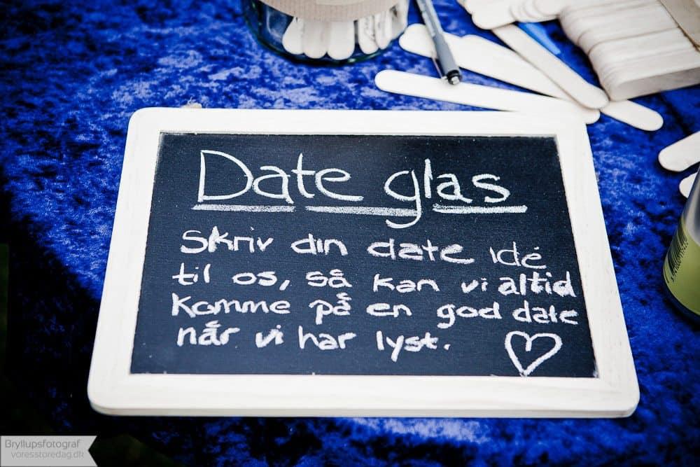 Kokkedal castle wedding50