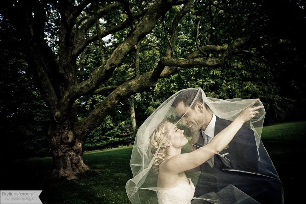 Kokkedal castle wedding62