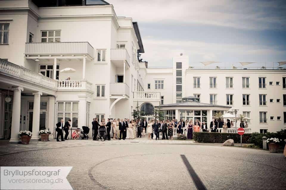 Kurhotel Skodsborg bryllup16