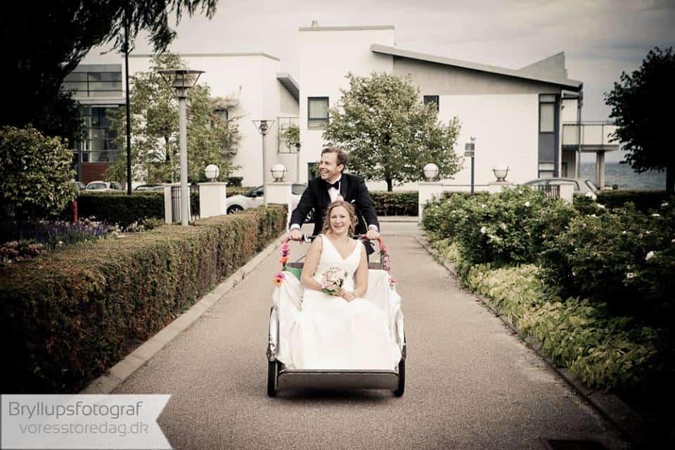 Kurhotel Skodsborg bryllup17