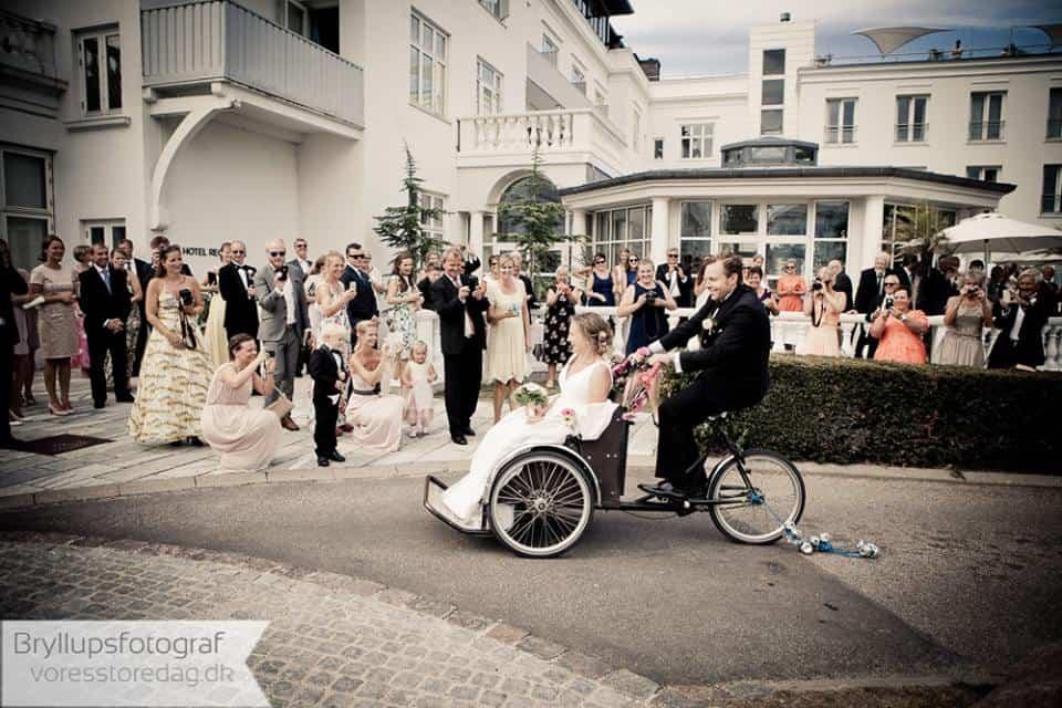 Kurhotel Skodsborg bryllup4