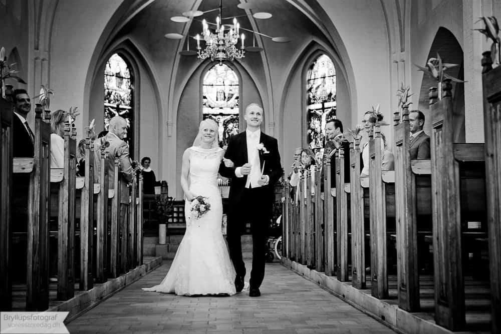 Thomas Kingos kirke i Odense13