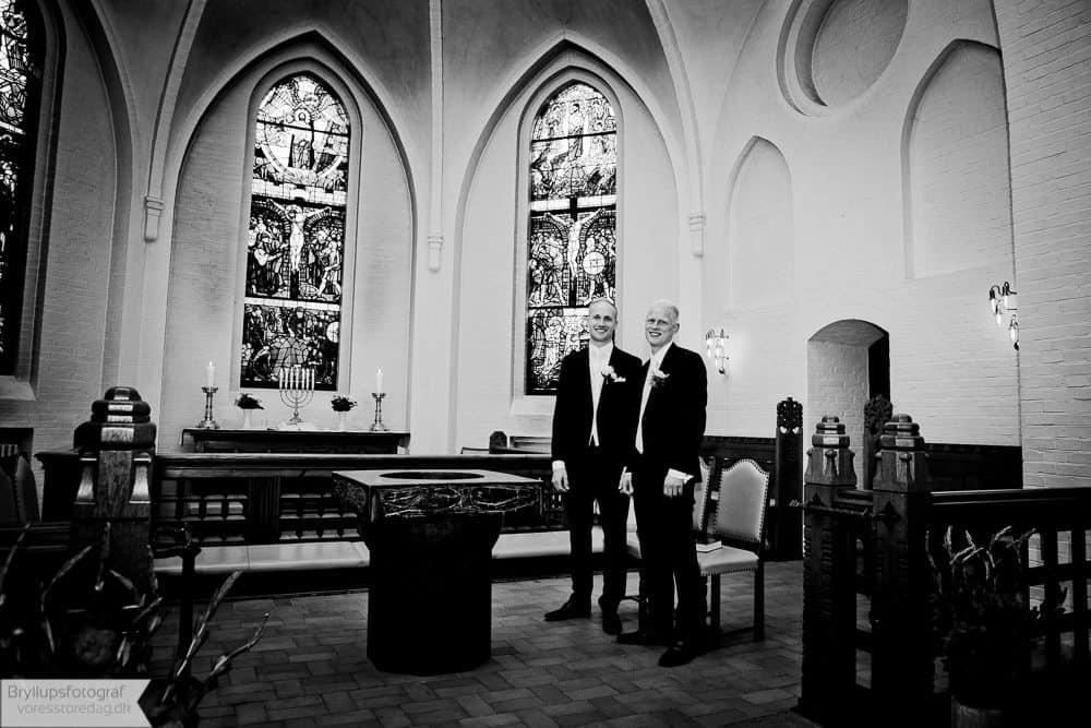 Thomas Kingos kirke i Odense2