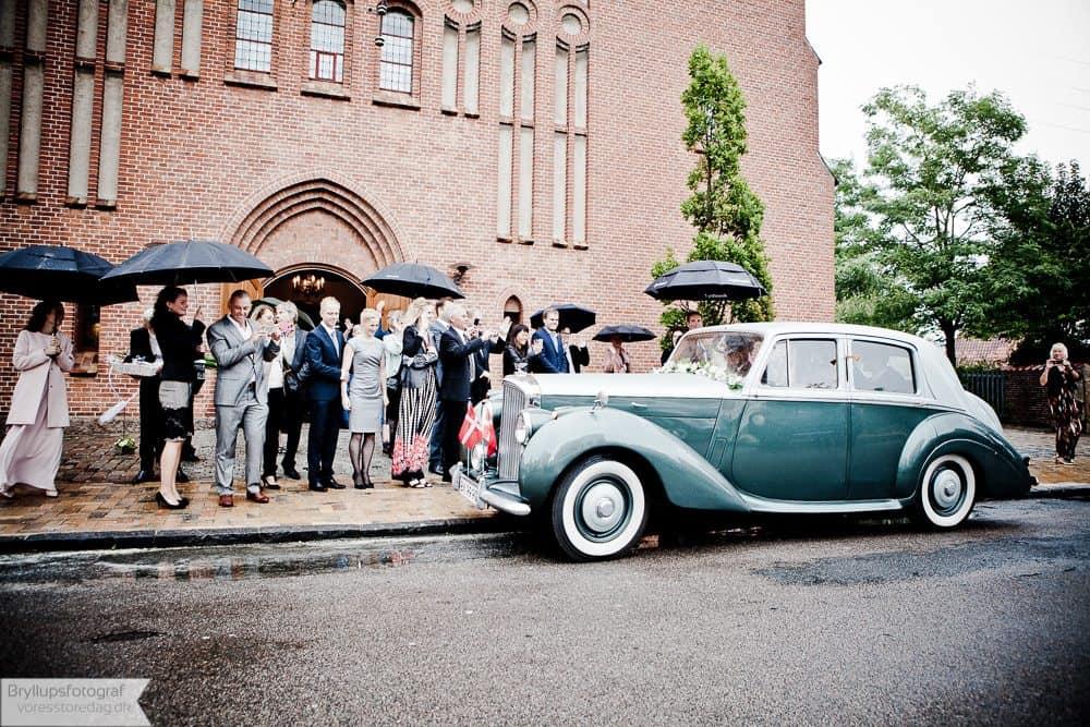 Thomas Kingos kirke i Odense21
