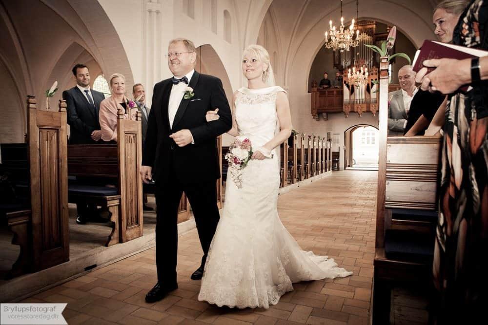 Thomas Kingos kirke i Odense9