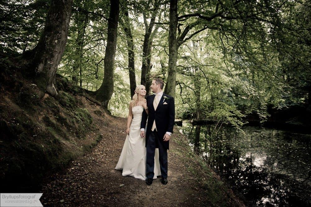 bryllupsfoto-177
