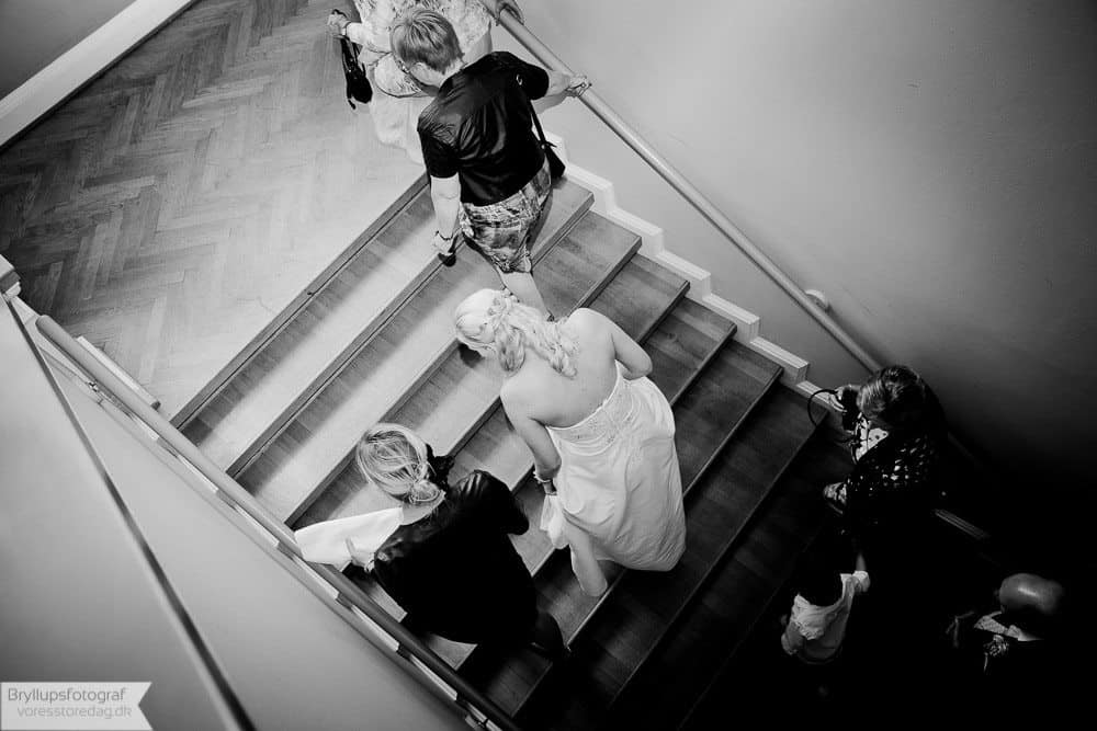 bryllupsfoto-34