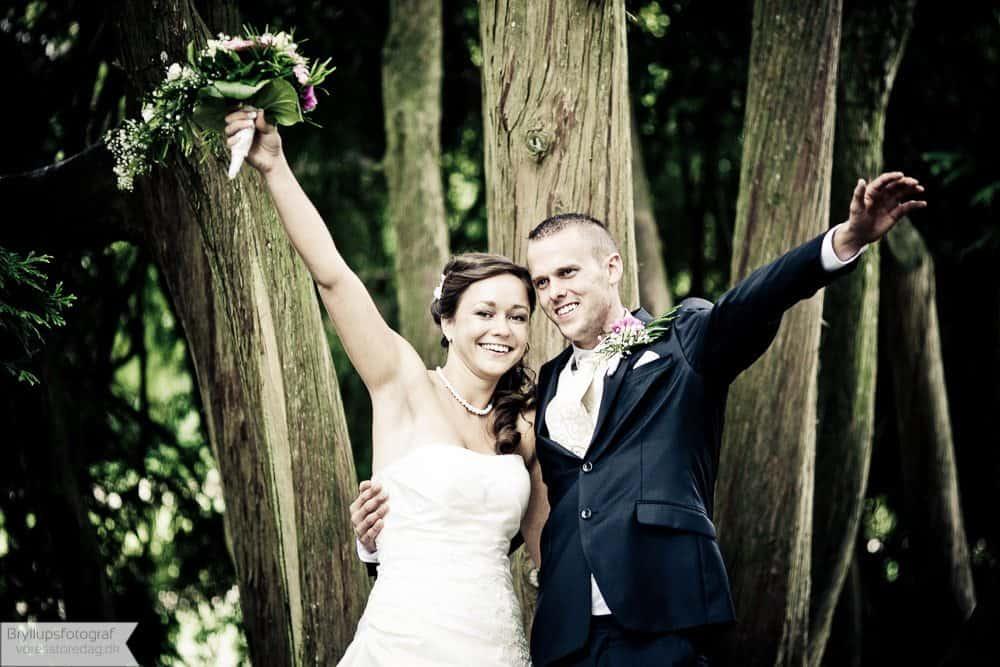 bryllupsfoto-GESTEN ved VEJEN33