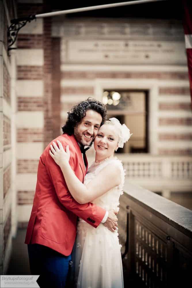 CIVIL MARRIAGE IN COPENHAGEN-13