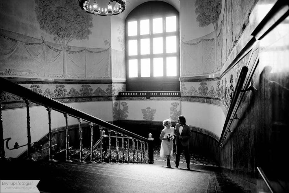 CIVIL MARRIAGE IN COPENHAGEN-18
