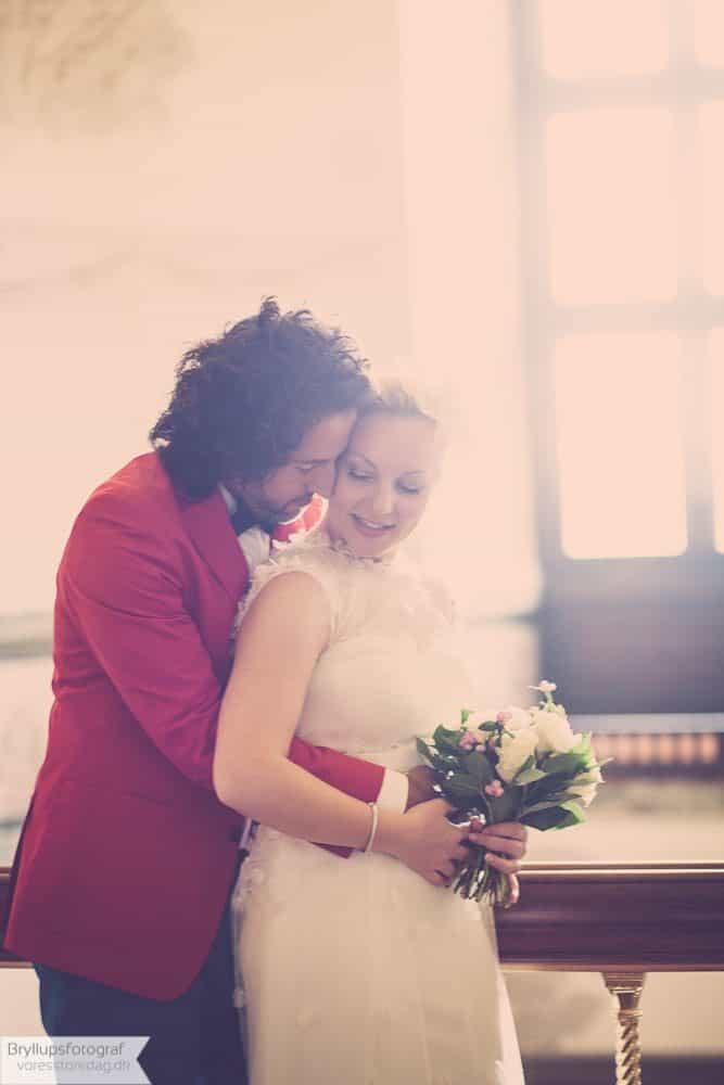 CIVIL MARRIAGE IN COPENHAGEN-24