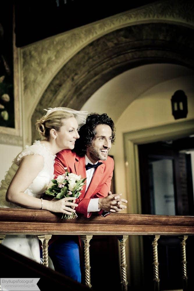 CIVIL MARRIAGE IN COPENHAGEN-25