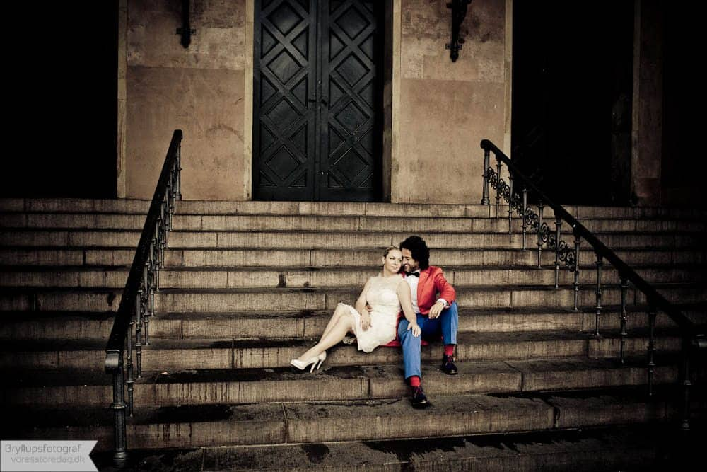 CIVIL MARRIAGE IN COPENHAGEN-31