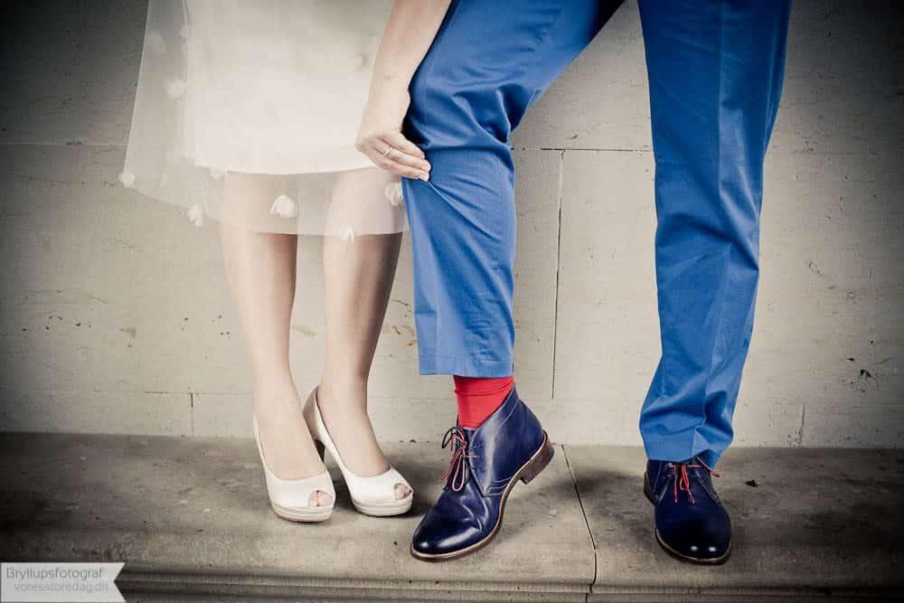 CIVIL MARRIAGE IN COPENHAGEN-32