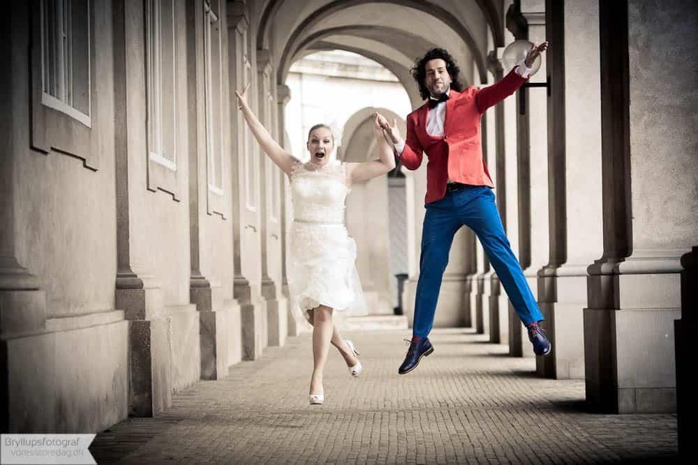 CIVIL MARRIAGE IN COPENHAGEN-33