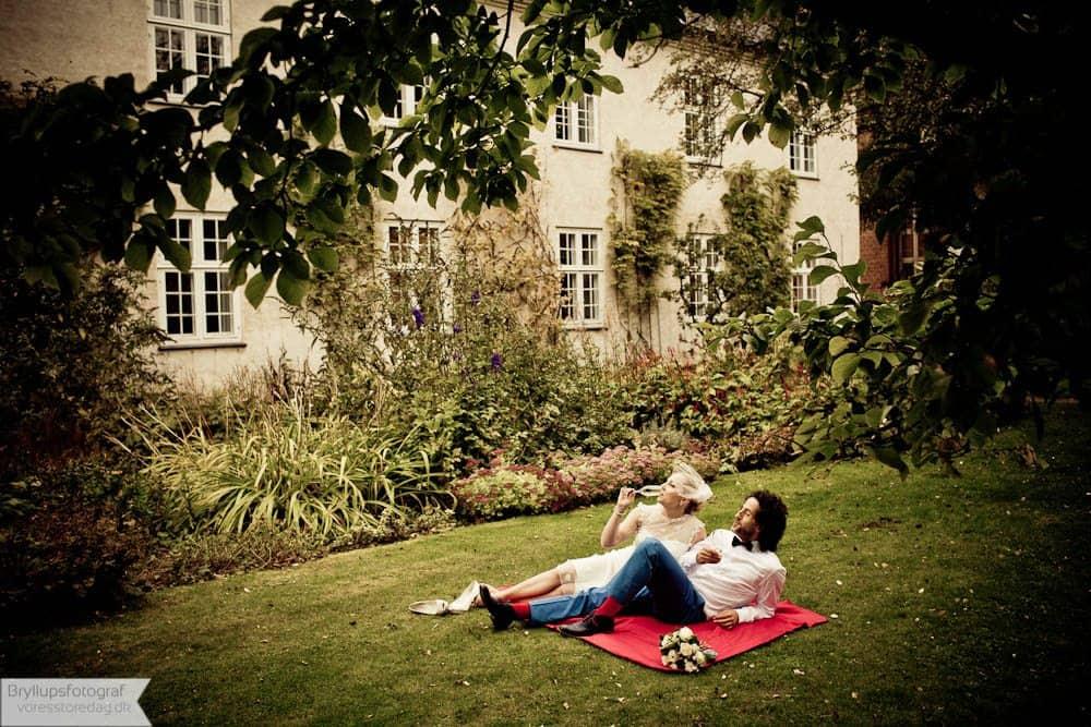 CIVIL MARRIAGE IN COPENHAGEN-34