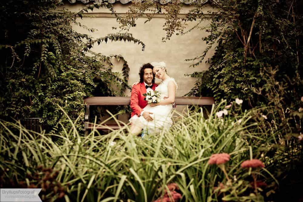 CIVIL MARRIAGE IN COPENHAGEN-37