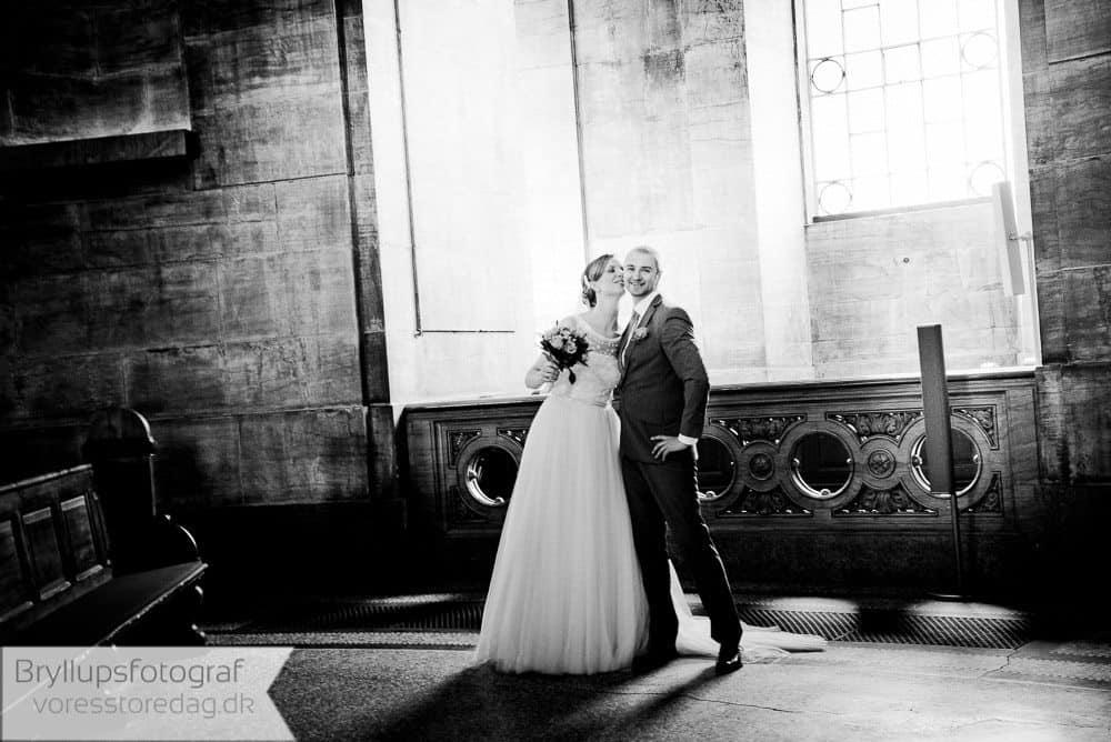 bryllupsfoto-0-marmor kirken