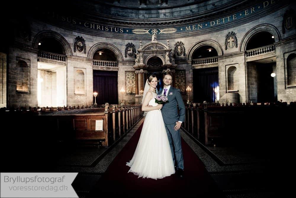 bryllupsfoto-01-marmor kirken