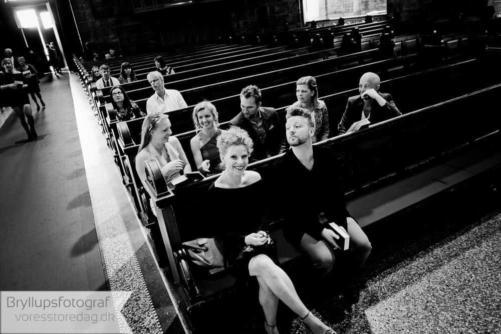 bryllupsfoto-10-marmor kirken