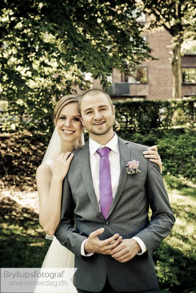 bryllupsfoto-108-Kastellet
