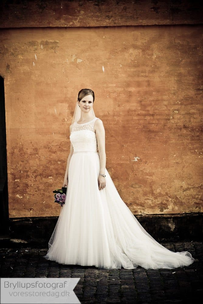 bryllupsfoto-138-Kastellet