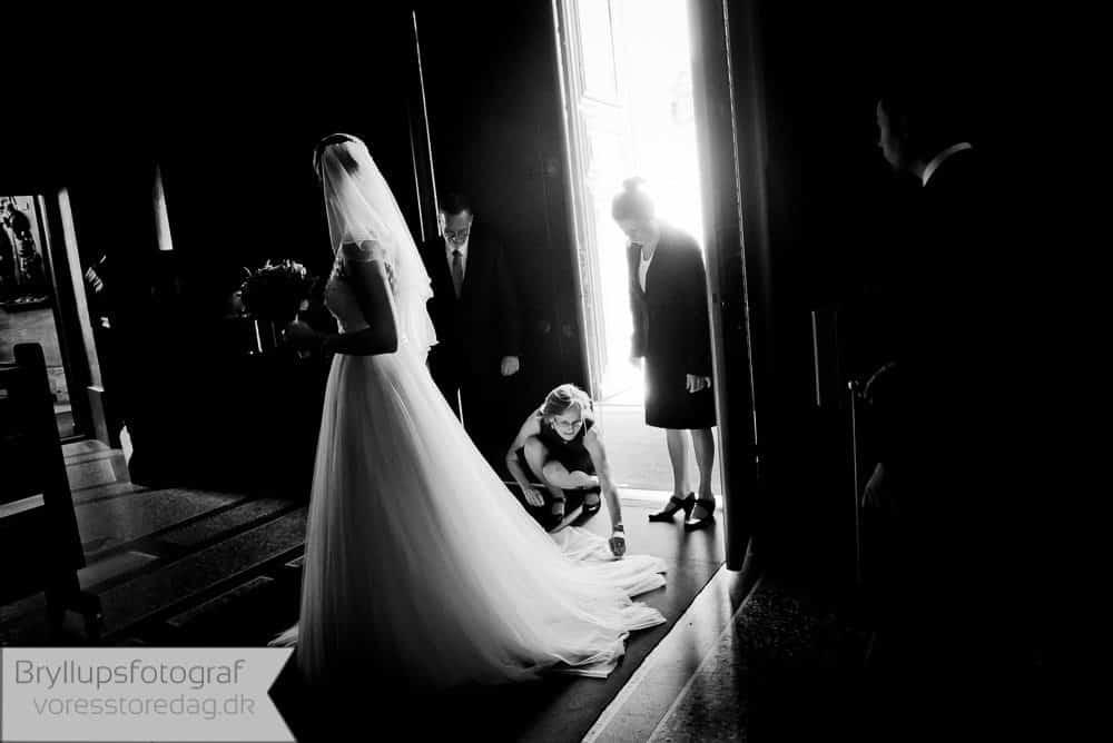 bryllupsfoto-17-marmor kirken