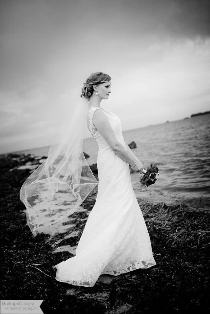bryllupsfoto-191