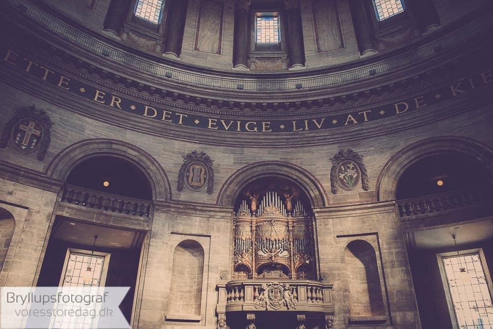 bryllupsfoto-20-marmor kirken