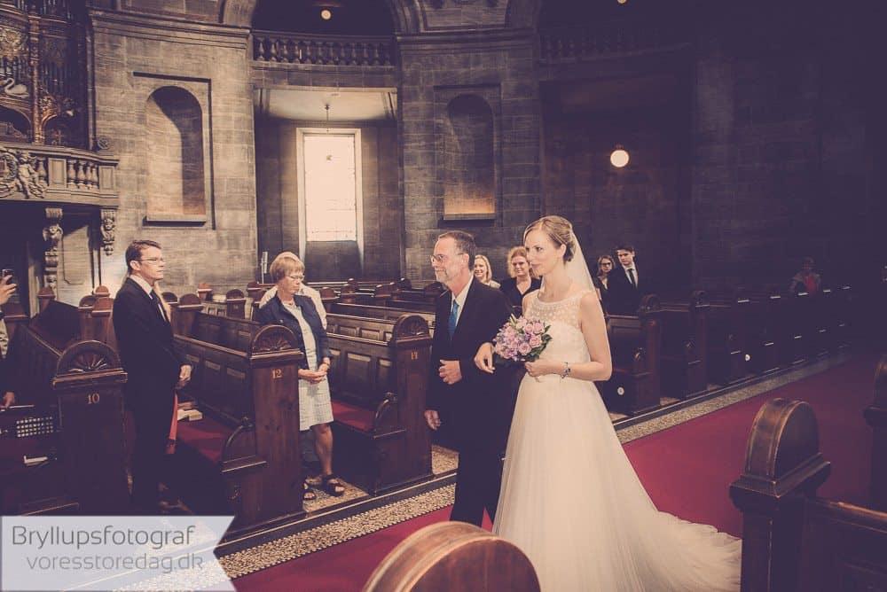 bryllupsfoto-26-marmor kirken