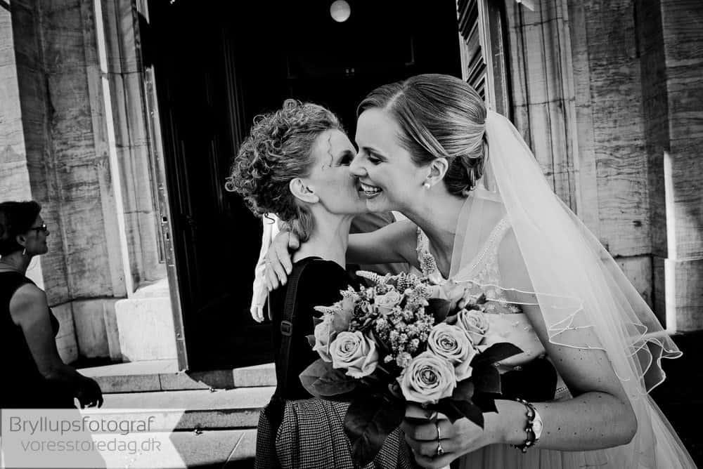 bryllupsfoto-43-marmor kirken