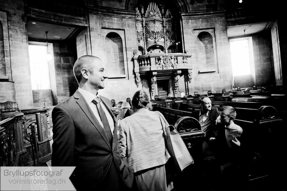 bryllupsfoto-5-marmor kirken