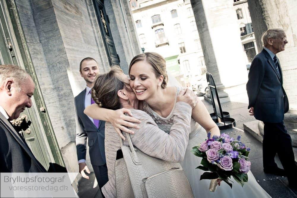 bryllupsfoto-51-marmor kirken