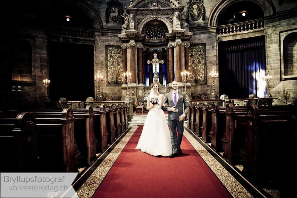 bryllupsfoto-70-marmor kirken