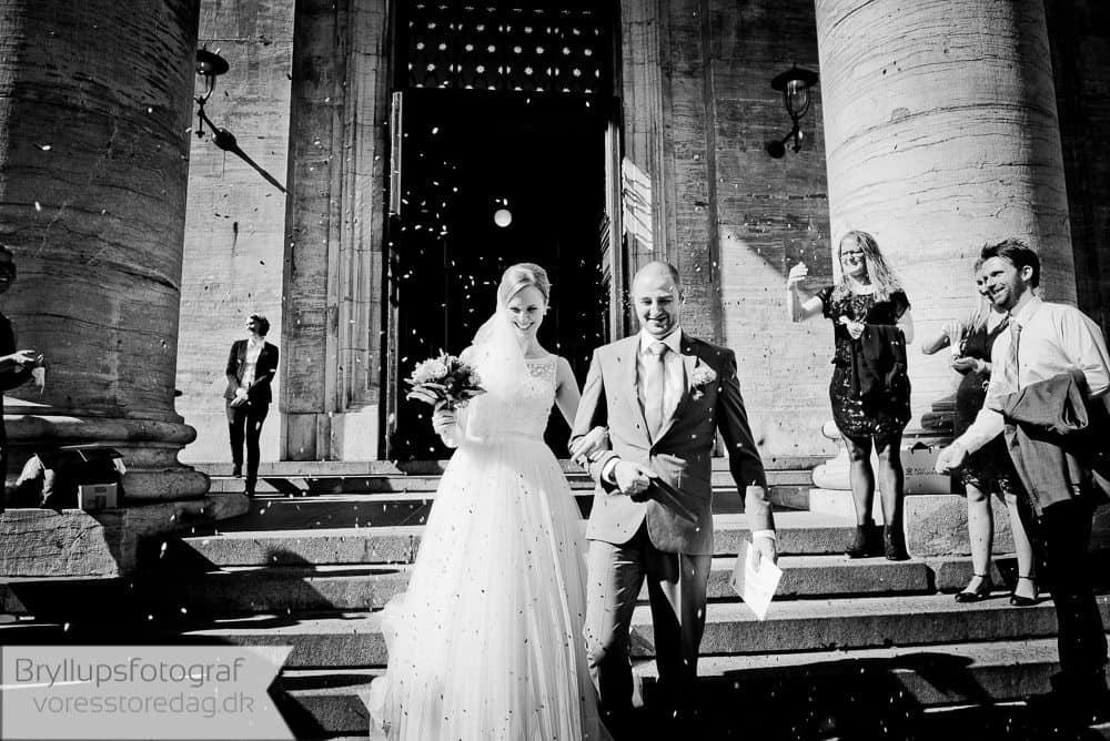 bryllupsfoto-77-marmor kirken