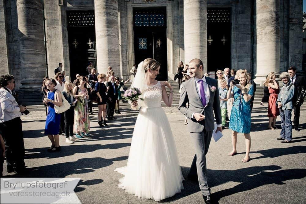 bryllupsfoto-79-marmor kirken