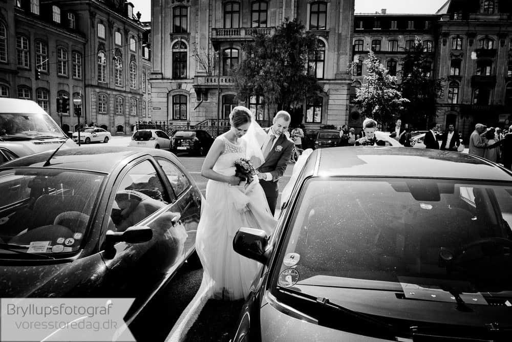 bryllupsfoto-81-marmor kirken