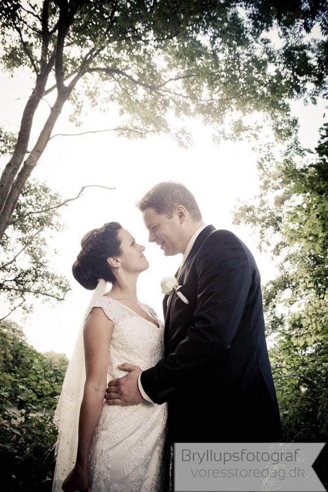 bryllupsfoto-esbjerg11