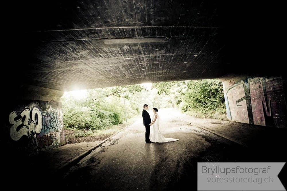 bryllupsfoto-esbjerg12