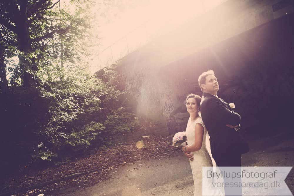 bryllupsfoto-esbjerg14