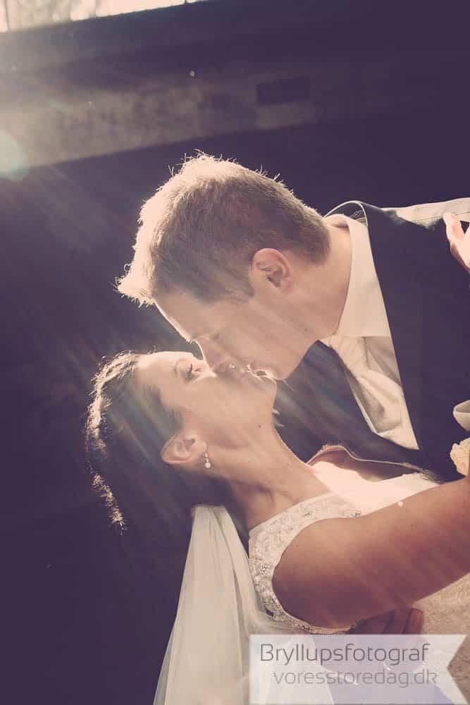 bryllupsfoto-esbjerg15