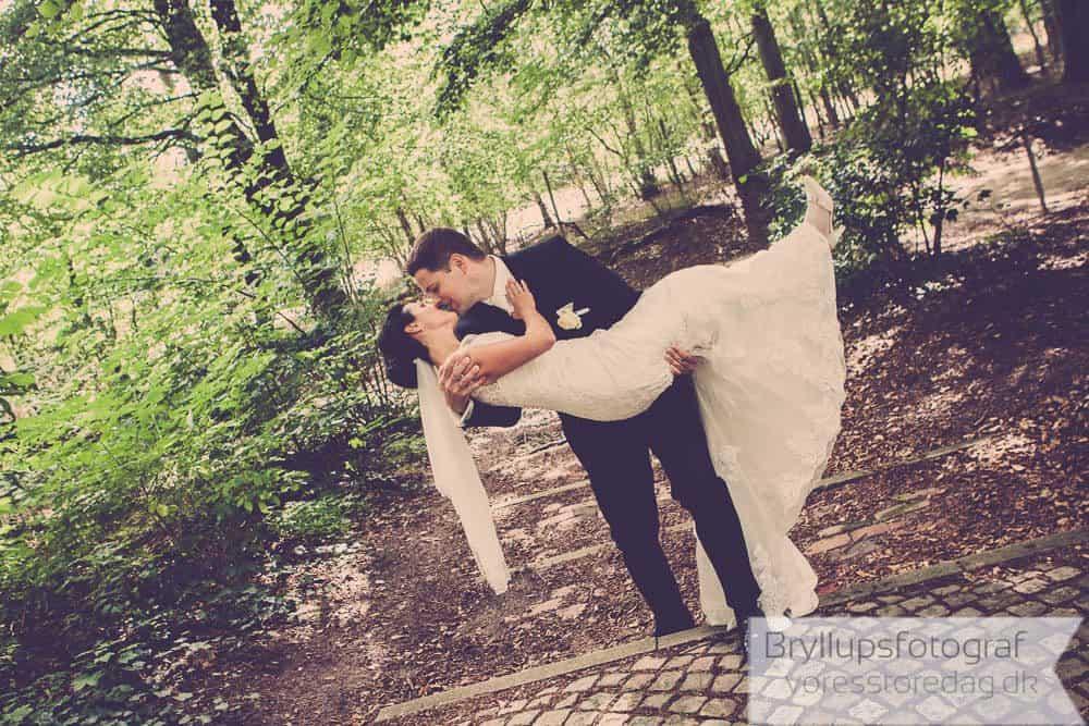 bryllupsfoto-esbjerg16
