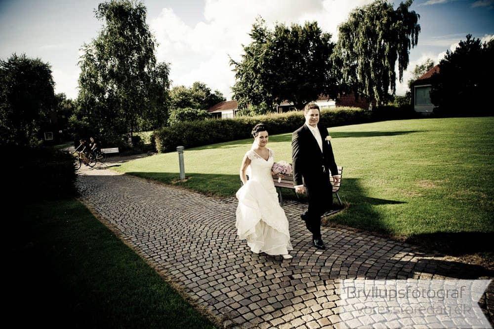 bryllupsfoto-esbjerg18