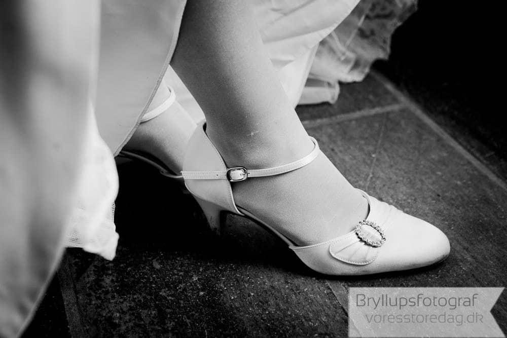 bryllupsfoto-esbjerg20