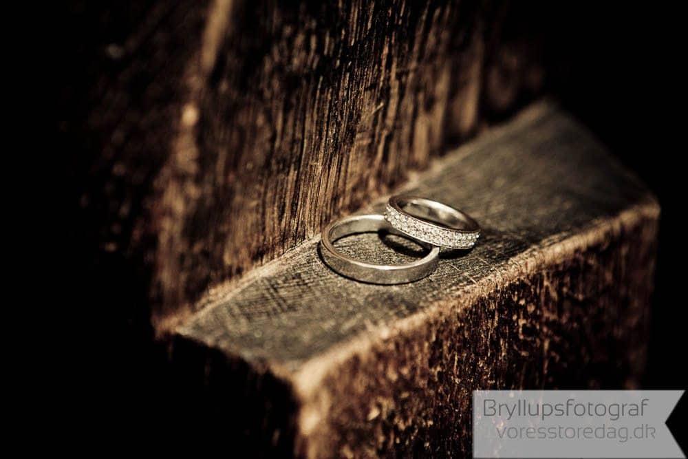 bryllupsfoto-esbjerg23