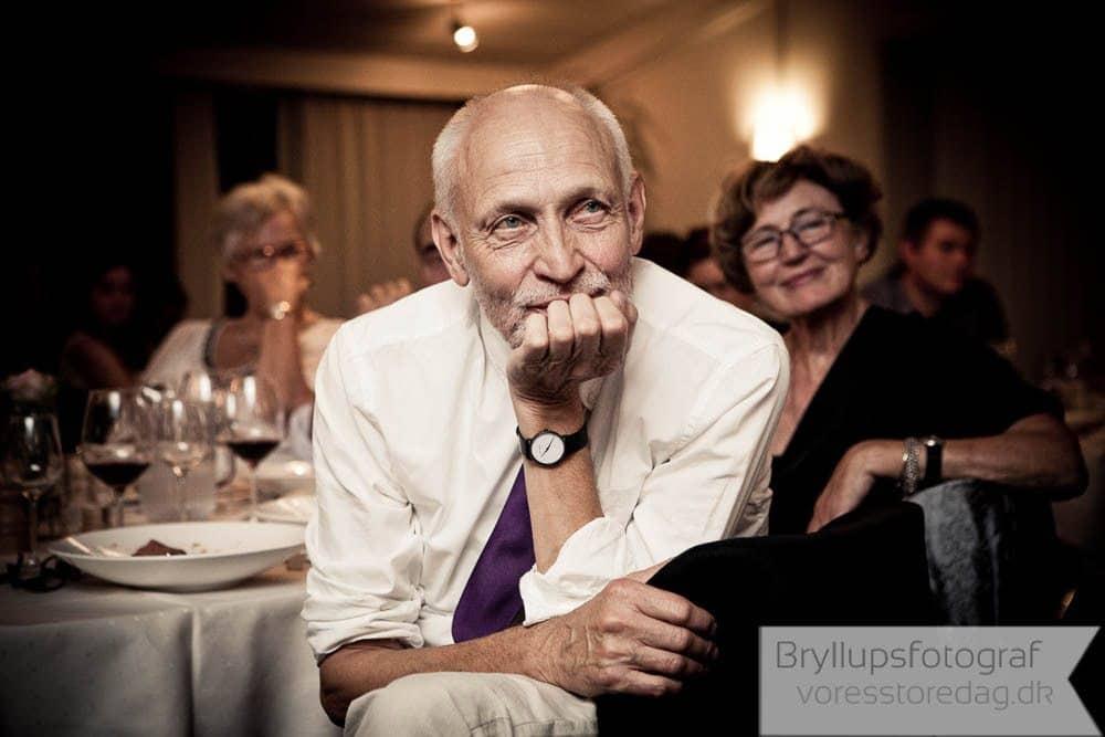 bryllupsfoto-esbjerg24