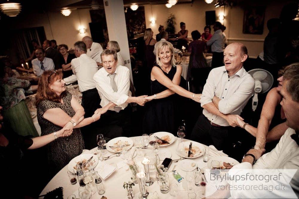 bryllupsfoto-esbjerg25