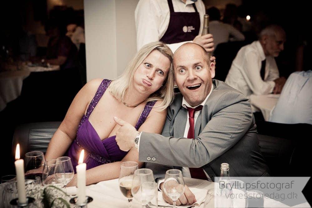 bryllupsfoto-esbjerg26