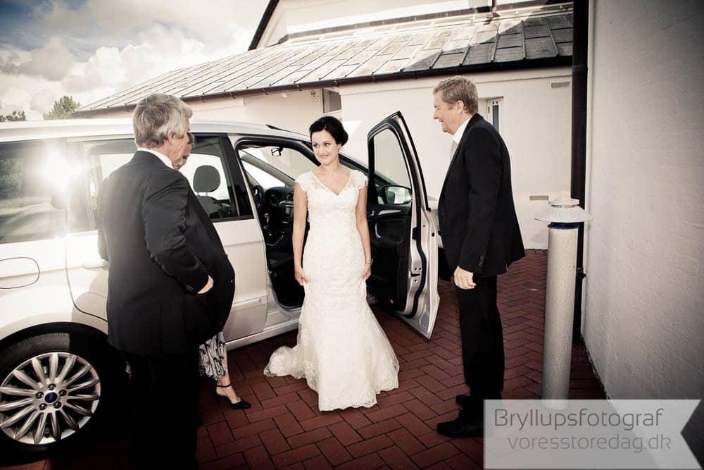 bryllupsfoto-esbjerg6